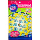 Littlest Pet Shop Blind Bags Koala (#2193) Pet