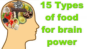 Boost Brain and Memory Tips - Healthy Life