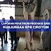 Laporan Praktikum Produksi Babi - Kunjungan ke Rumah Potong Babi Ciroyom Kota Bandung