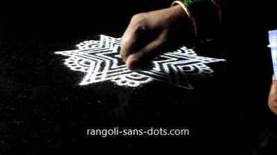 Sankranthi-muggulu-with-lines-2312af.jpg