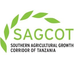 Southern Agricultural Growth Corridor of Tanzania(SAGCOT