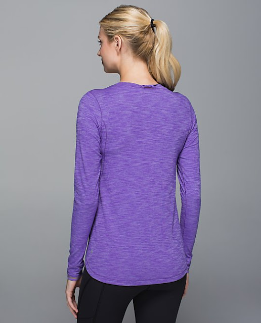 lululemon-hot-times-ls iris