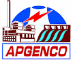 Andhra Pradesh Power Generation Corporation Limited Recruitment