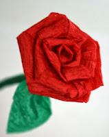 http://translate.googleusercontent.com/translate_c?depth=1&hl=es&rurl=translate.google.es&sl=en&tl=es&u=http://www.filthwizardry.com/2010/02/mini-roses-from-dollar-store-crepe.html&usg=ALkJrhiTJRwI3cUoJlmIKrRTbSM1jLOMHQ