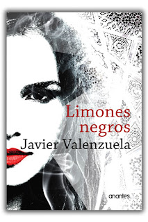 Limones negros