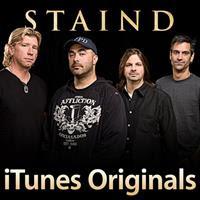 [2008] - iTunes Originals