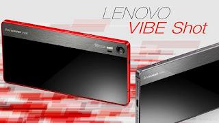Ini Dia Berbagai Tipe Handphone Lenovo yang Cocok untuk Penggemar Foto