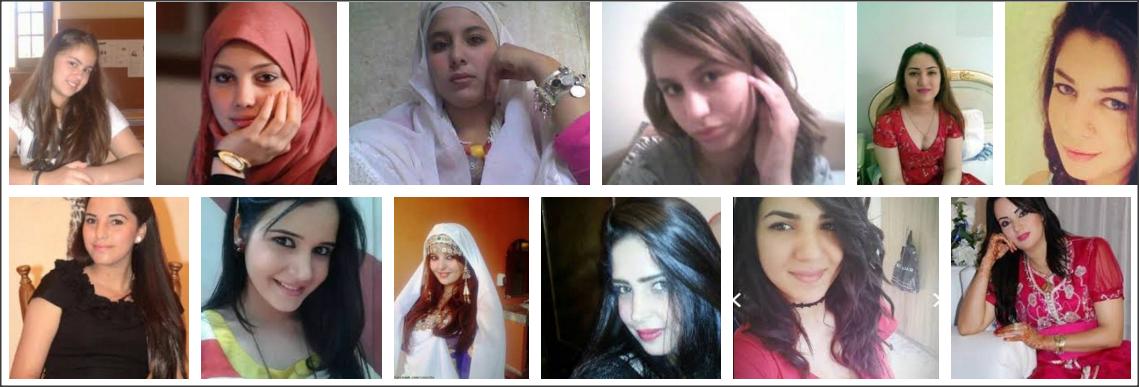 ta3arof-online.com افضل موقع للتعرف على الاصدقاء الموجودين