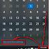 Cách định dạng ngày và giờ trong Win 10