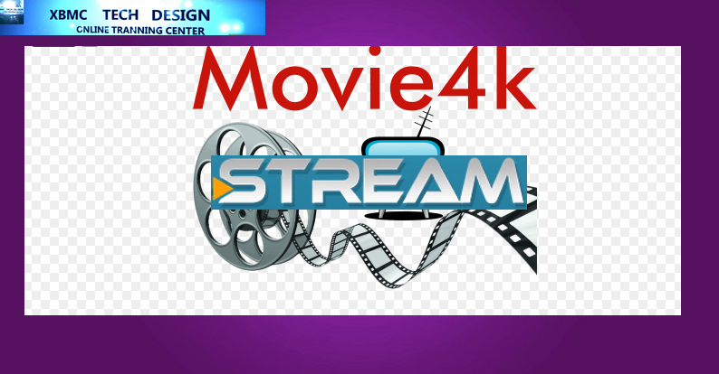 DOWNLOAD MOVIE4K.TO KODI ADDON - FREE MOVIE4K.TO KODI REPO