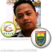 Fitri Dhani Putranto