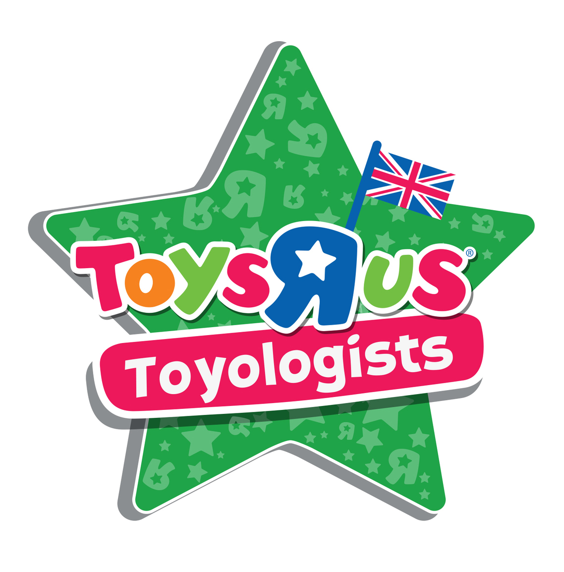 Toyologists