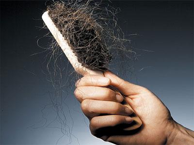Detangle Natural Hair Styles