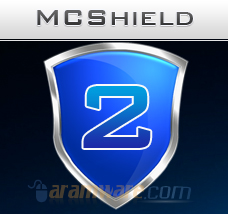 USB protection | removable drive shield | anti-malware software | anti-malware | removable drive | shield