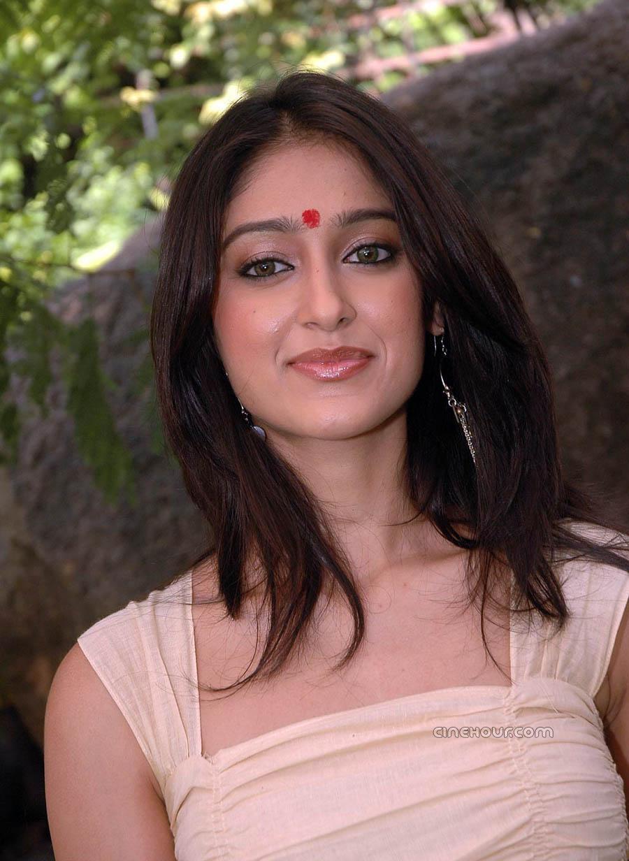 Home Actress Blogspot Com Colours Swathi: Home-actress.blogspot.com: Iliana
