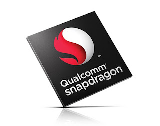 Qualcomm introduces Snapdragon 600E and 410E processors designed for Internet of Things (IoT) applications