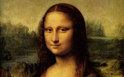 AI can now turn the Mona Lisa into a real life person with just one picture.