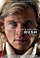 http://www.hindidubbedmovies.in/2017/12/rush-2013-watch-or-download-full-hd.html