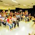 Congresso técnico dos Jogos Escolares do Amazonas dá o 'start' para a fase final da competição em Manaus