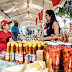 Circuito de Feiras e Mostras Culturais da Reforma Agrária chega à Ceilândia