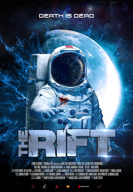 http://horrorsci-fiandmore.blogspot.com/p/the-rift-dark-side-of-moon-official.html