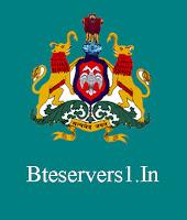 Bteservers1.net/myresults aspx home