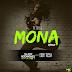 Dj Malvado Jr. feat. Eddy Tussa - Mona (Afro Remix) 2017 | Download