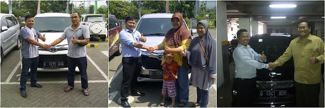 sales toyota bandung, sales auto 2000 Bandung