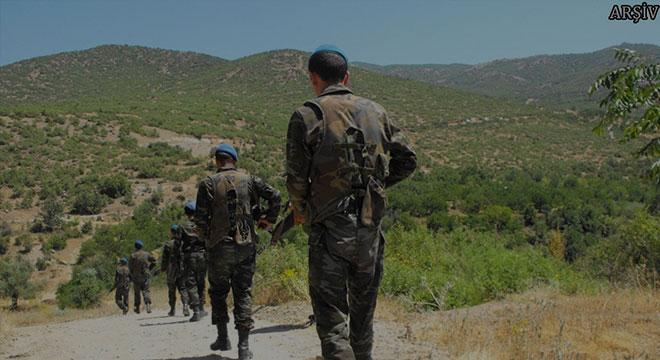 Diyarbakır'ın 65 köy ve mezrasında ilan edilen sokağa çıkma yasağı kaldırıldı