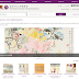 The Launch of CUHK Digital Repository