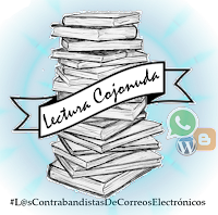 Lista blogs colaboradores