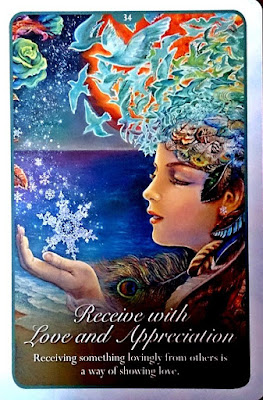 Love Tarot, Love Astrology Zodiac Compatibility, love oracles by rohit anand at www.divyatattva.in