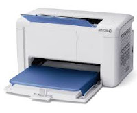 Impresora Xerox Phaser 3040