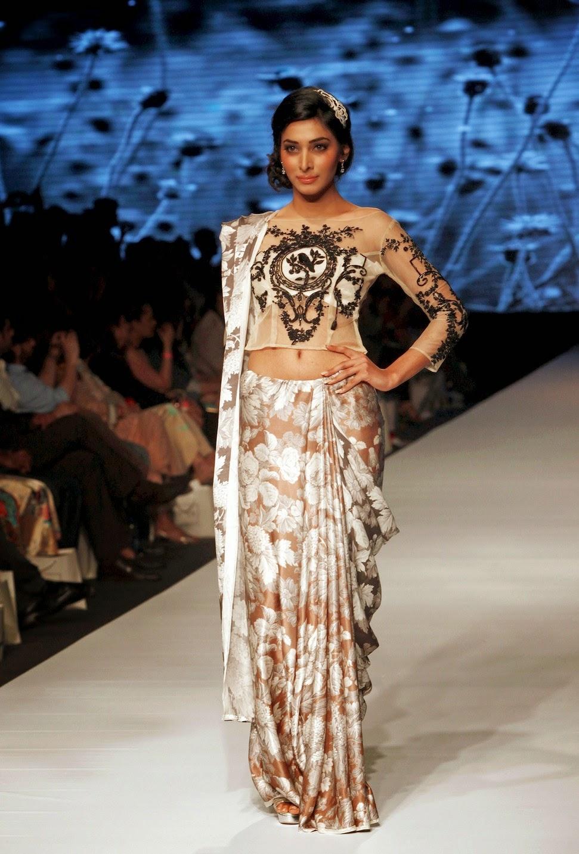 Haq's Musings: Telenor Pakistan Fashion Week 2015 In Karachi