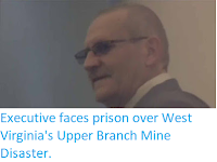 http://sciencythoughts.blogspot.co.uk/2013/09/executive-faces-prison-over-west.html