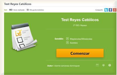 https://www.educaplay.com/es/recursoseducativos/827671/test_reyes_catolicos.htm