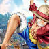 Review: One Piece: World Seeker (Sony PlayStation 4)
