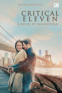 film Indonesia terbaik dan terlaris di semester pertama tahun  10 Film Indonesia Terbaik dan Terlaris Tahun 2017 (So Far), dari Kartini sampai Danur