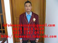 Bikin Jas Almamater di Jakarta : Jas Almamater Smp, Jas Almamater Smk, Jas Almamater Sma, Jas Almamater Kampus, Jas Almamater Osis