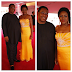 BREAKING NEWS! Ireti Doyle's Marriage To Patrick Doyle Breaks Down, Couple Separated