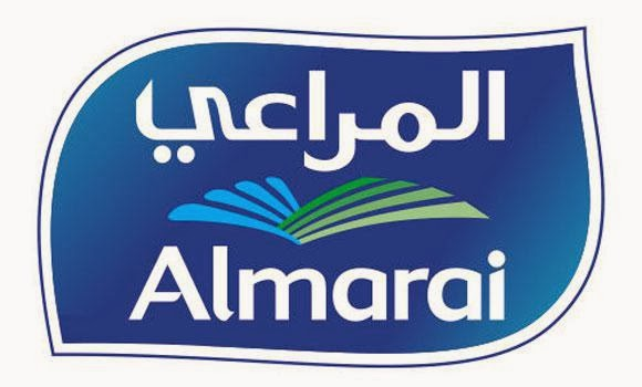 almarai company Get the balance sheet for almarai company, which summarizes the company's financial position including assets, liabilities, and more.
