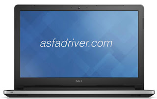 Download DELL Inspiron 15 5558 drivers for Windows 8.1 64 bit and Windows 10 64 bit