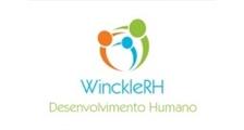 Wincler oferece vagas para profissionais de audiodescrição