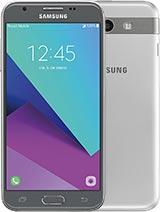 Ulasan Samsung Galaxy J3 Emerge, Octa-core & RAM 2GB