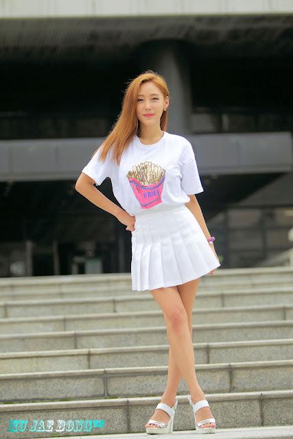 2 Kim Tae Hee - Location - very cute asian girl-girlcute4u.blogspot.com