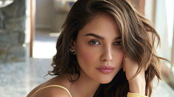 Eiza Gonzalez, Actress, Photoshoot, 4K, #6.1576