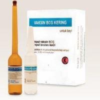 Vaksin BCG