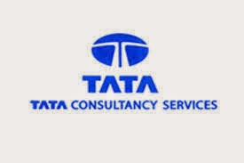 TCS Interview Questions Placement Paper Pattern