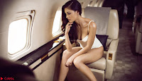 Demi Leigh Nel Peters   Miss Universe 2017 in Bikini ~  Exclusive Galleries 002.jpeg