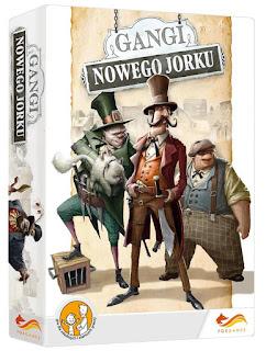 http://planszowki.blogspot.com/2016/11/gangi-nowego-jorku-recenzja.html